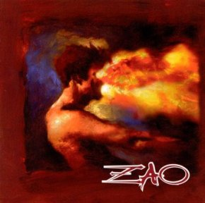 From A to Zao, Part Three: Where Blood and Fire Bring Rest