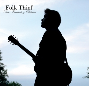 FolkThief