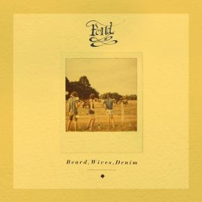 Pond-BWD