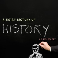 a_brief_history_of_history_a_3-disc_box_set-250x250