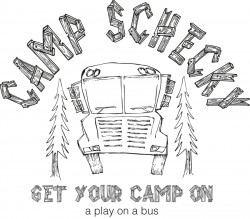 camp_schecky._a_play_on_a_bus-250x219
