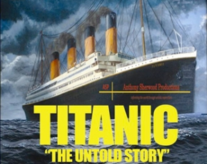 T_1112_Titanic_article