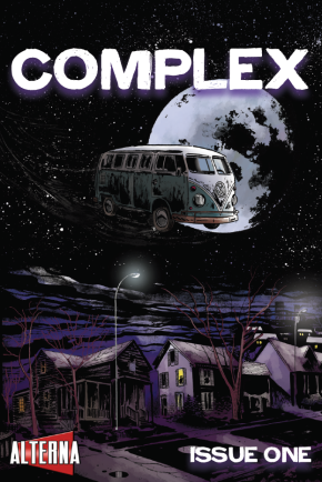 Complex_Issue1_Cover