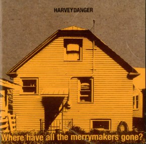Harvey-Danger-Where-Have-All-Th-502168