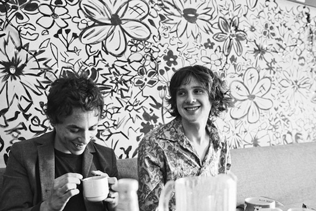 foxygen coffee_jpg_630x427_q85